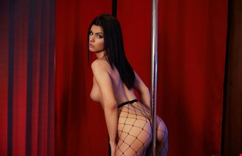 Escort Helsinki, Escort Helsinki, KATY | 23 year old Female escort